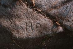 herrala kivi (2 of 8)